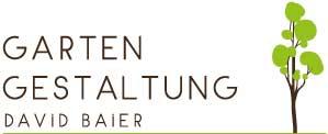 Logo_Gartengestaltung_Baier_baum